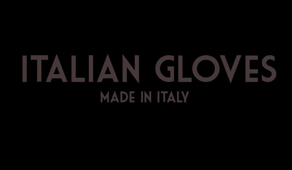 Italian Gloves